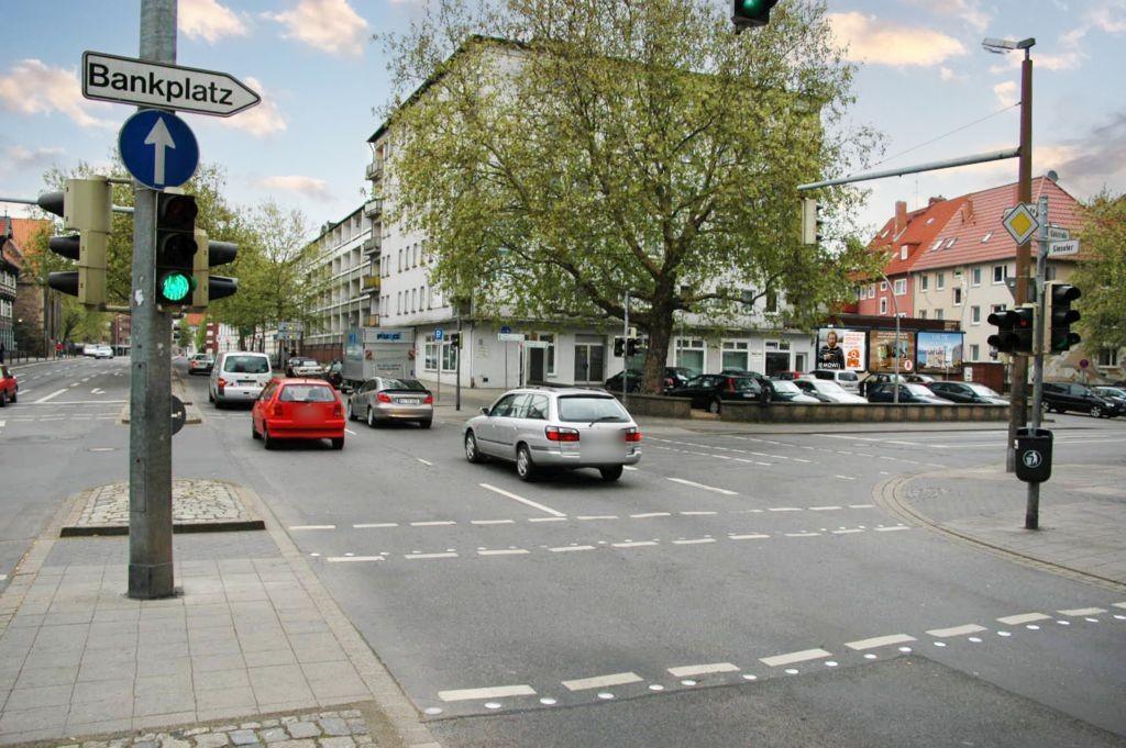 Südstr  17gg/Alte Knochenhauer Str 8/Hst Südstr