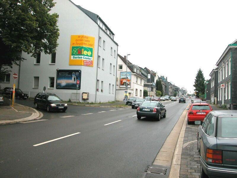 mein-plakat :: Remscheid, Stadt, Barmer Str 28/Kurze Str