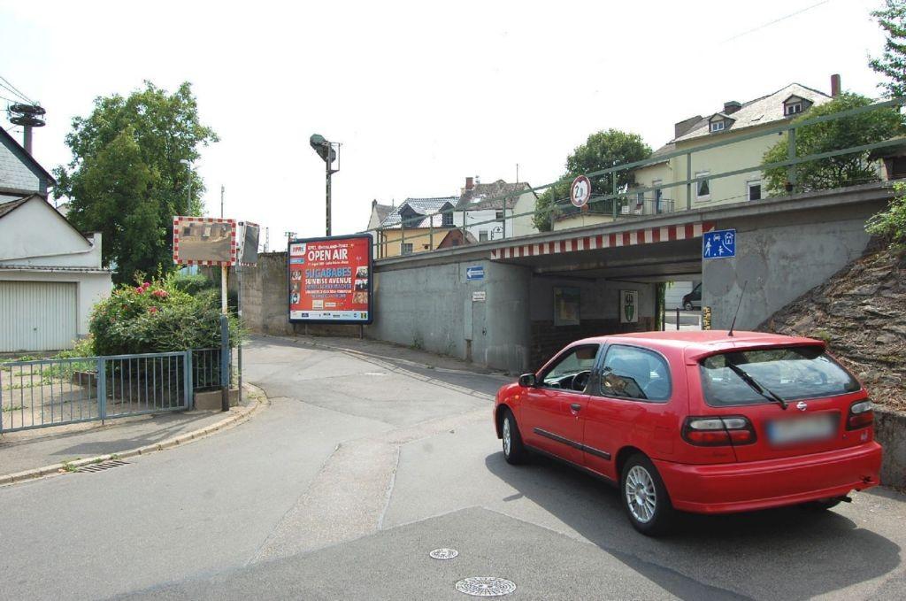 Herrengutweg/Sterrenbergstr