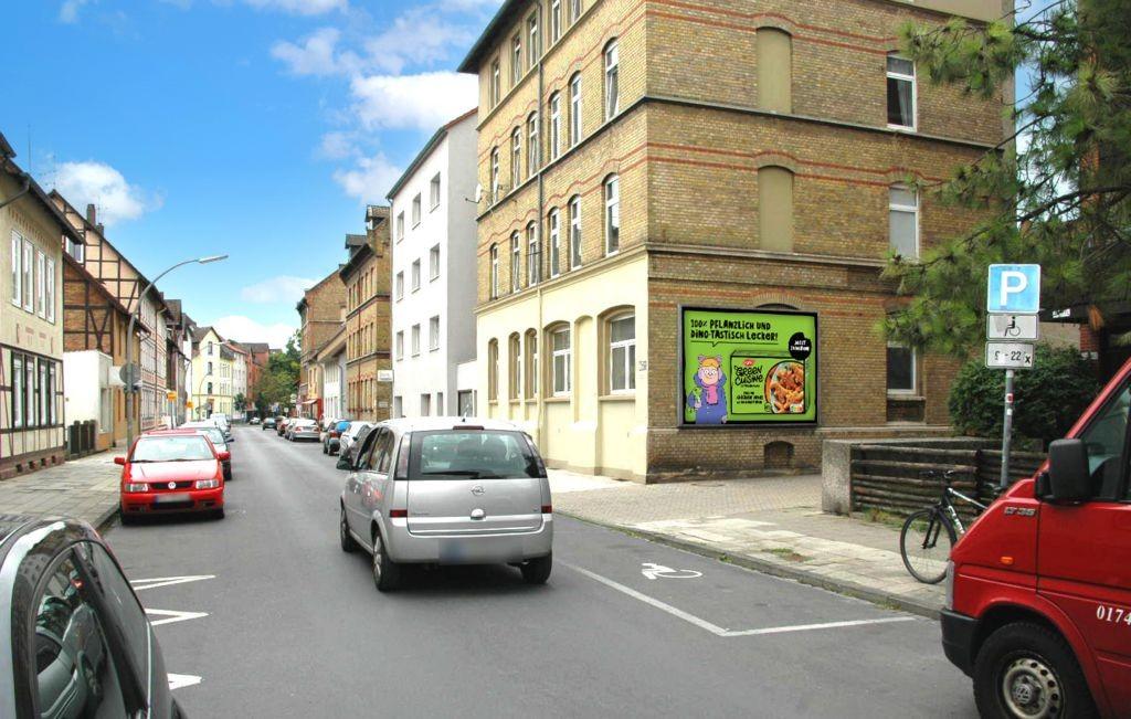Kreuzstr 109