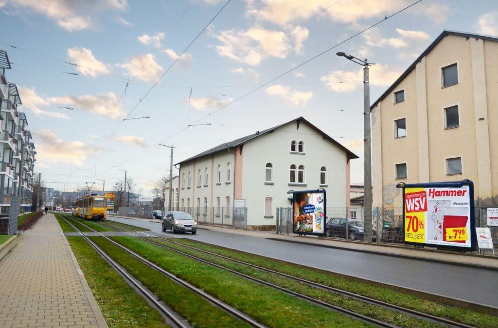 Berliner Str 185