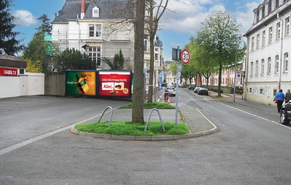 Merianstr   2/Georg-Schmitt-Platz