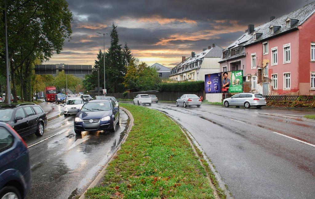 Ascoli-Piceno-Str (B 49)/Lindenstr