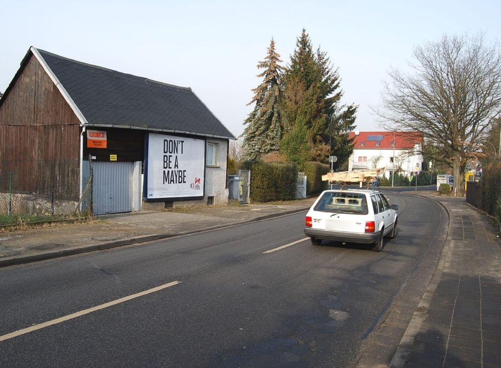 Wißmarer Weg  17/Sandfeld Nh