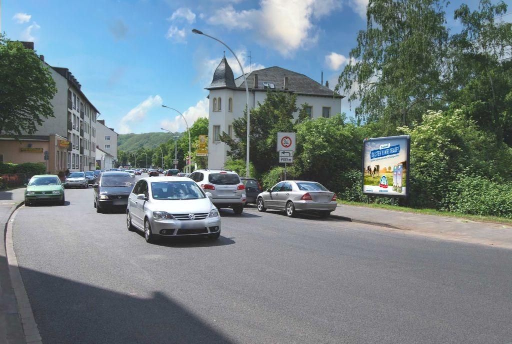 Koblenzer Str 176 gg