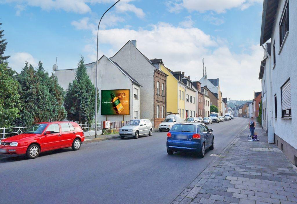 Trierer Str 220