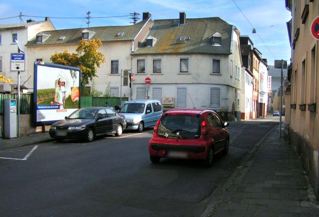 Emser Str   7 re/Holzgasse nh