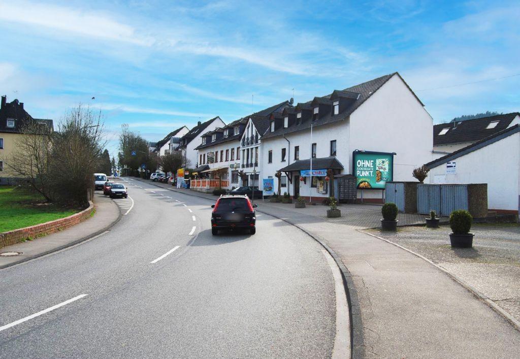 Koblenzer Str   2 re
