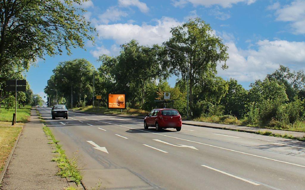 Ehranger Str/Mäusheckerweg nh