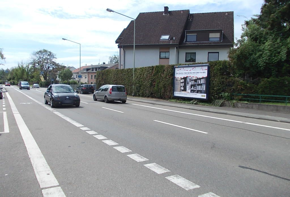 Straßburger Allee  33 gg