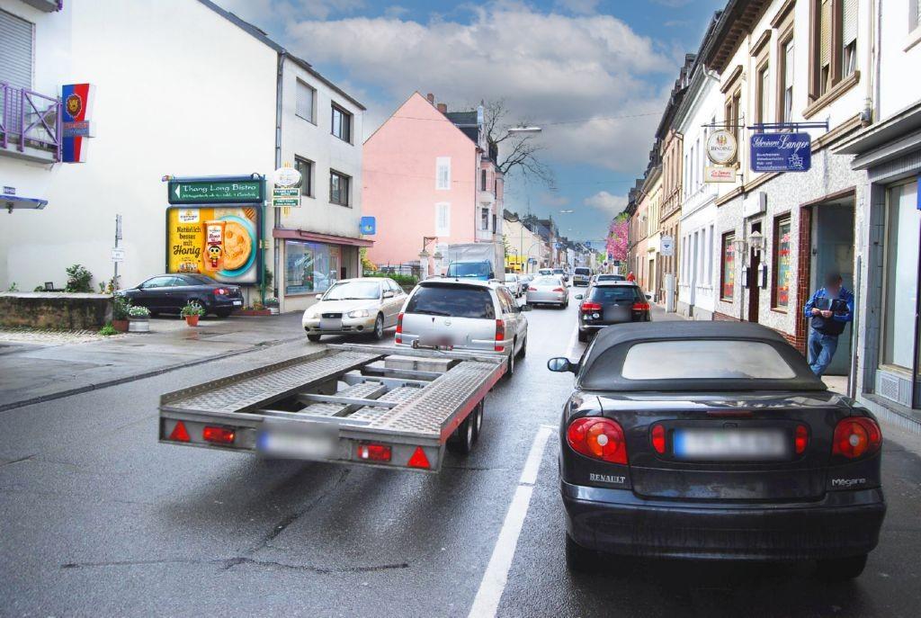 Saarstr 119/Heiligkreuzer Str nh