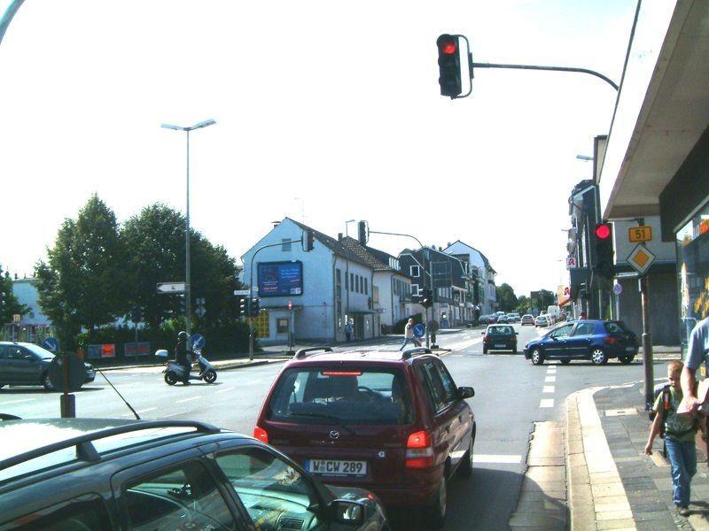 mein-plakat :: Remscheid, Stadt, Barmer Str 18/Masurenstr