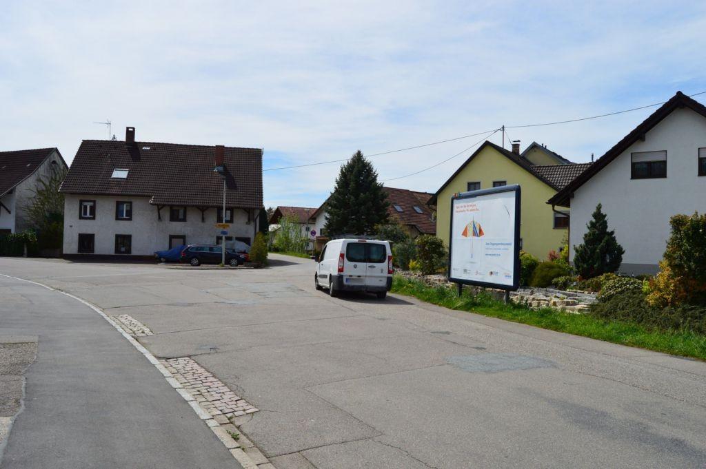 Untere Dorfstr  38b