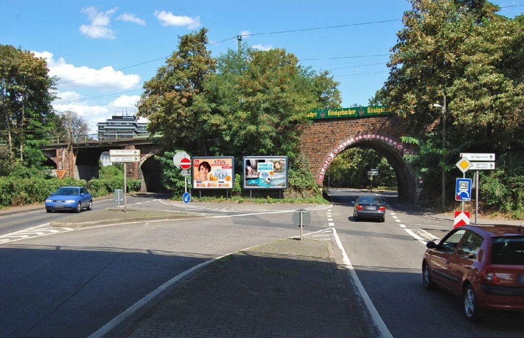 Mainzer Str/Jahnstr gg