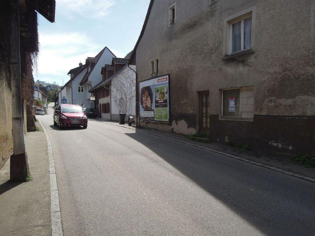 Dinkelbergstr  30/-Wiechs