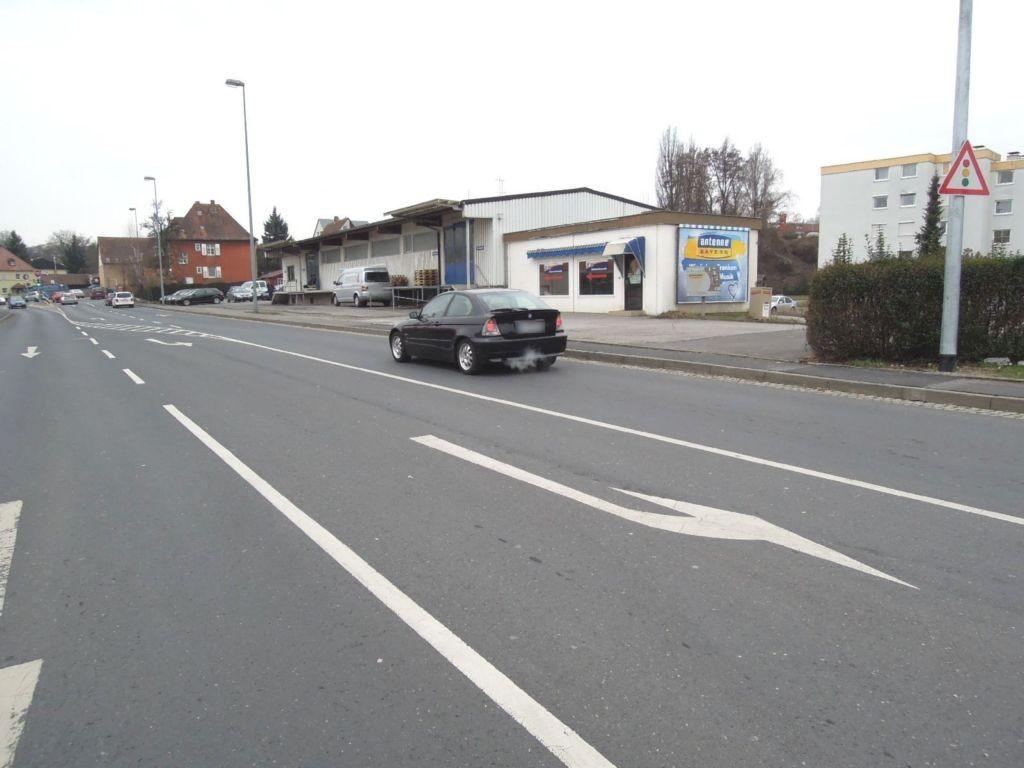 Muldenweg   3/Siegfried-Wilke-Str