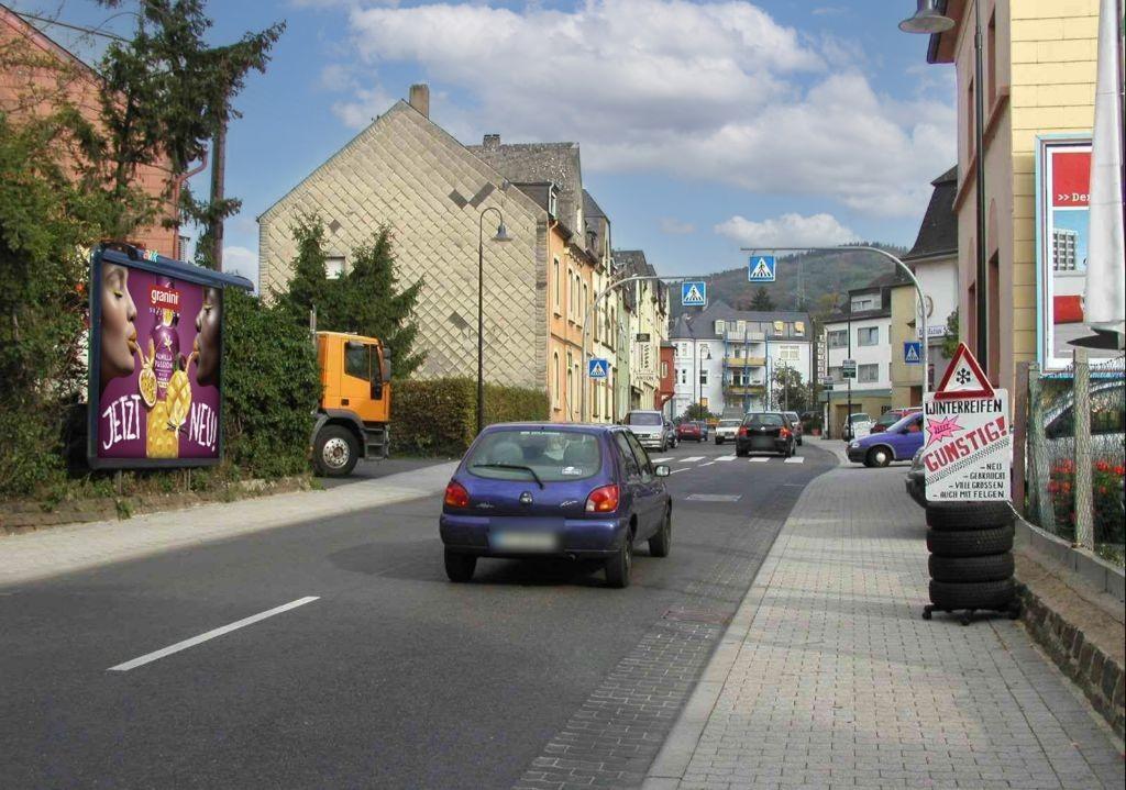 Avelsbacher Str  12 li