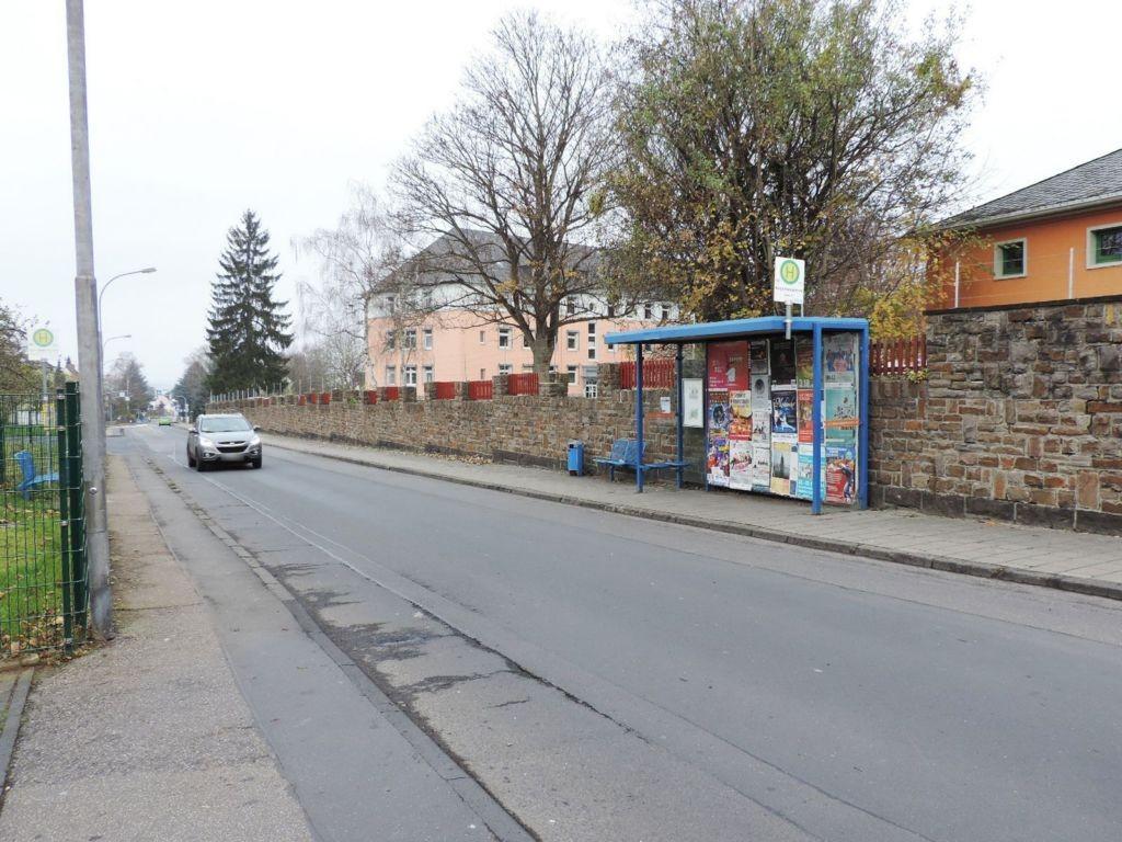 Ellingshohl  69-75/Hst Augusta-Kaserne ew