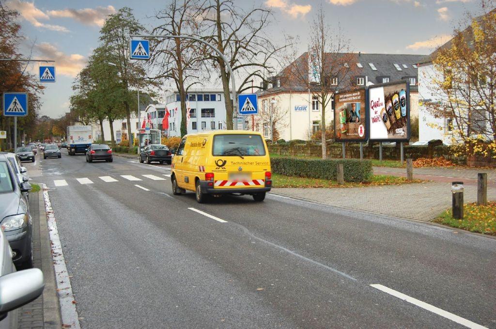 Herzogenbuscher Str  54