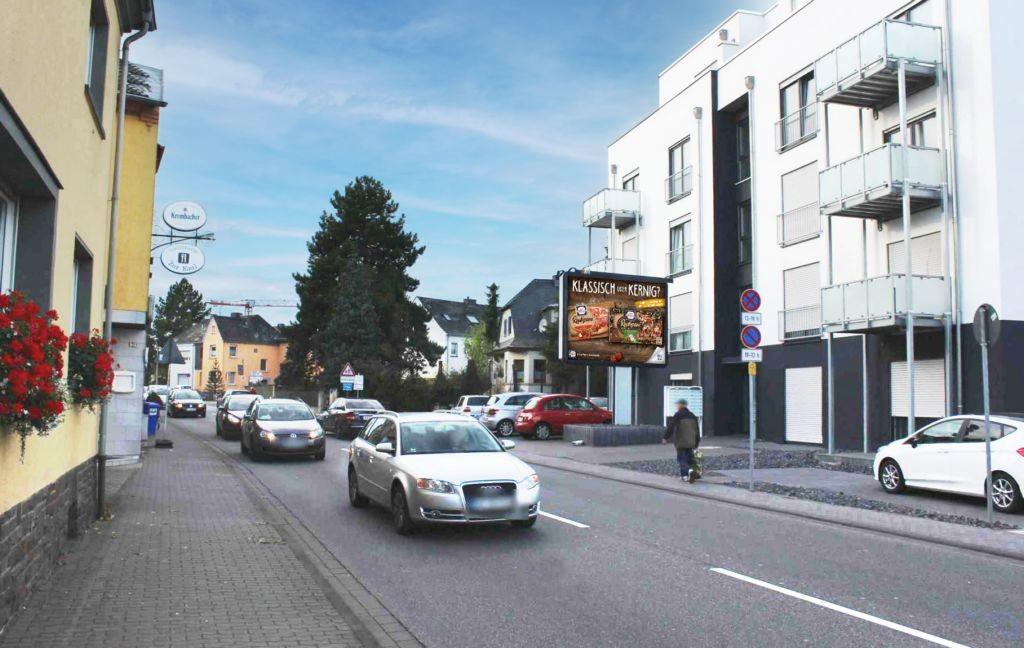Rübenacher Str  60 aw