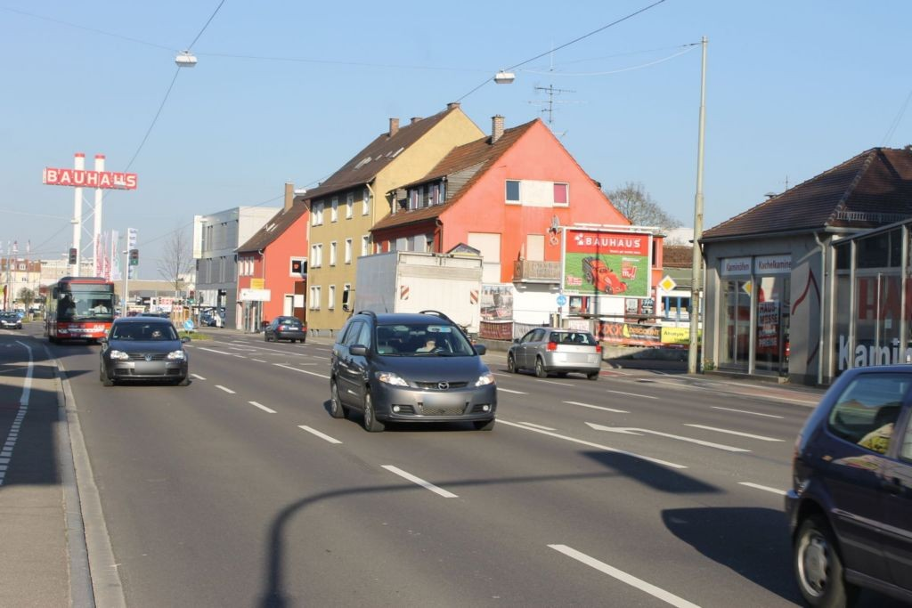 Blaubeurer Str  69 ew (B 28)/Bleicher-Walk-Str