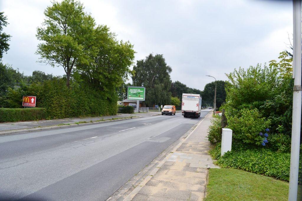 Kisdorfer Weg  23 aw