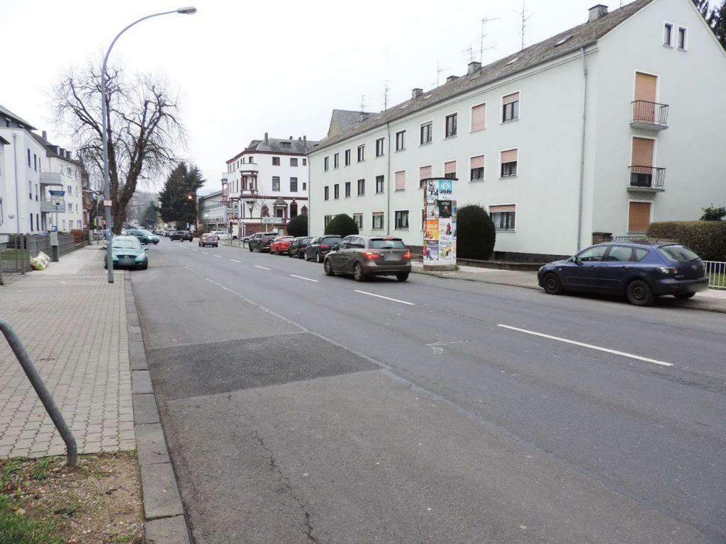 Mainzer Str  40