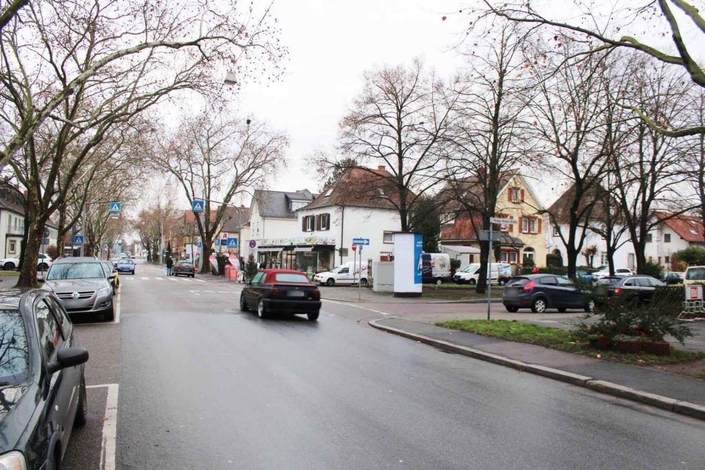 Heßheimer Str/Philipp-Perron-Str