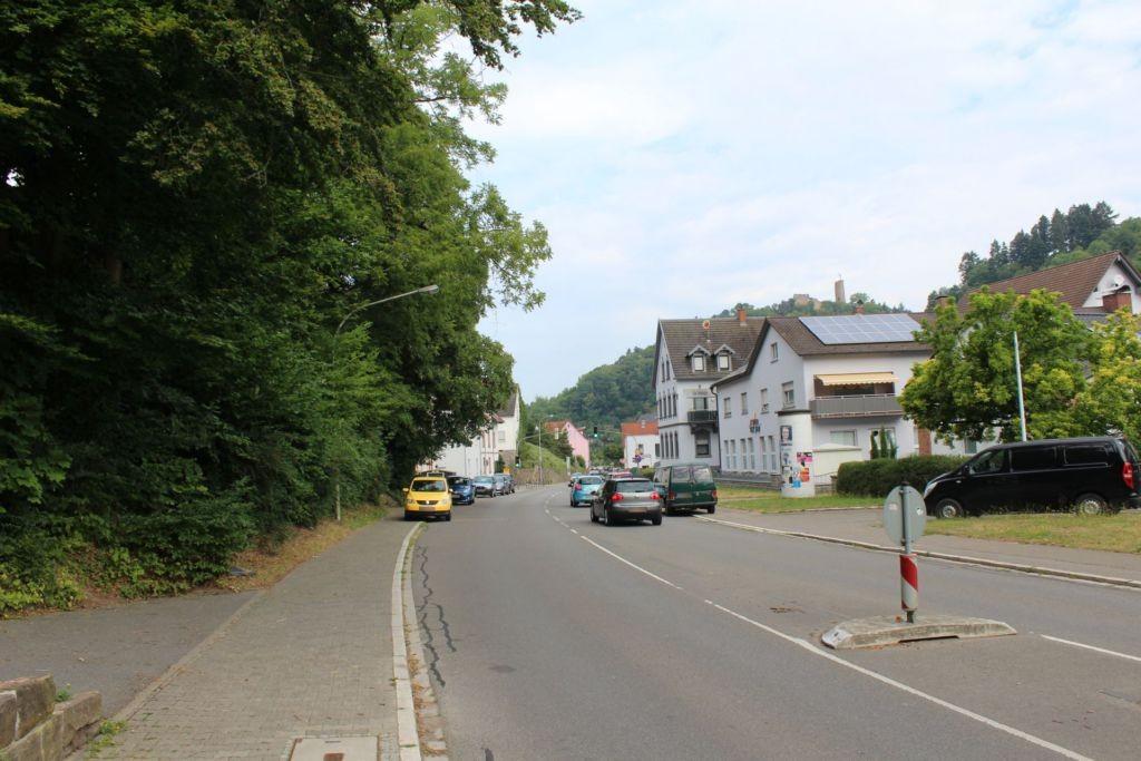 Müllheimer Talstr  31