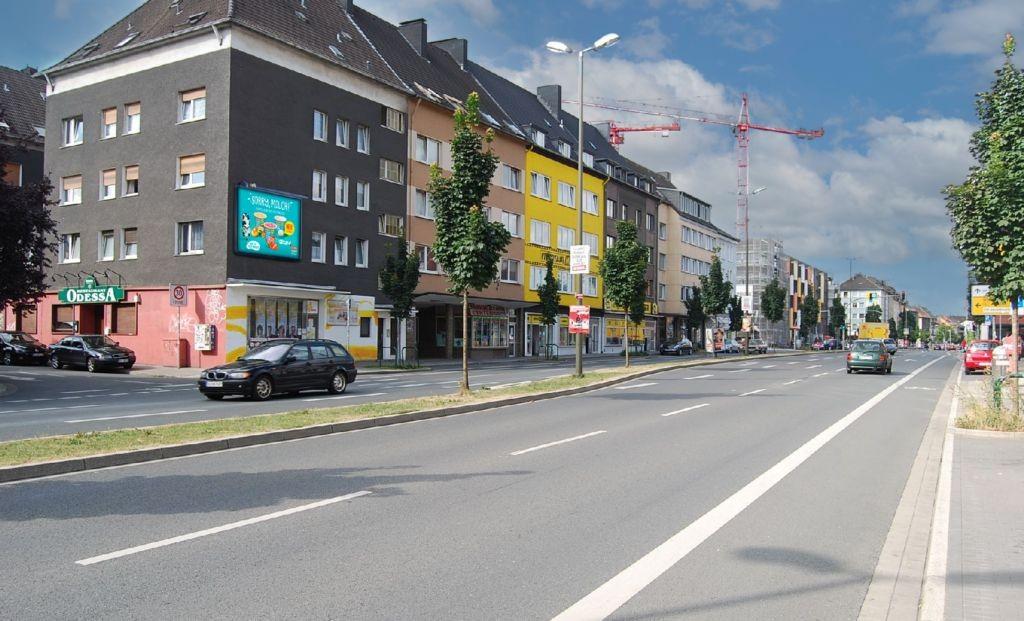 Rheinische Str  28