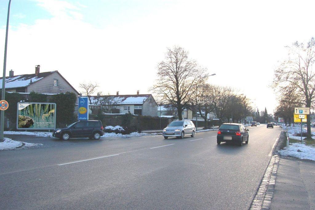 Münchner Str  66 (St 2009)