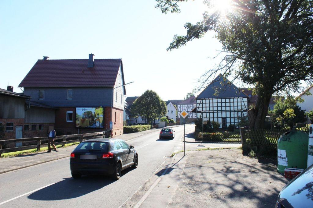 Albshäusertorstr  10 (L 3077)