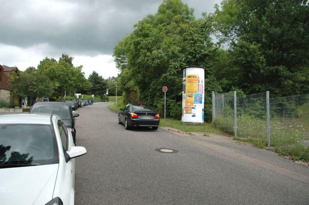 Alte Heerstr 117 gg/Von-Galen-Str nh