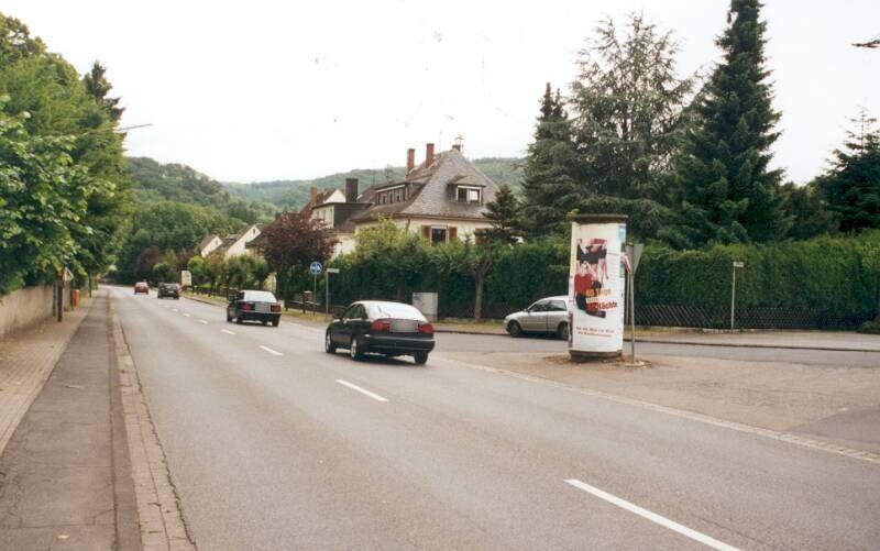 Koblenz-Olper-Str  48 re (B 413)