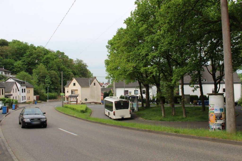 Friedrich-Rech-Str 260 gg/Wallwiesen