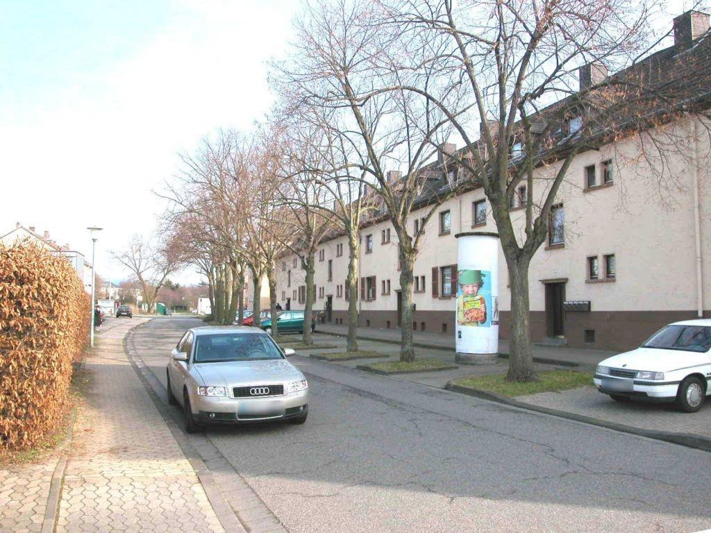 Am Ohligspfad  38/Sohlerweg nh