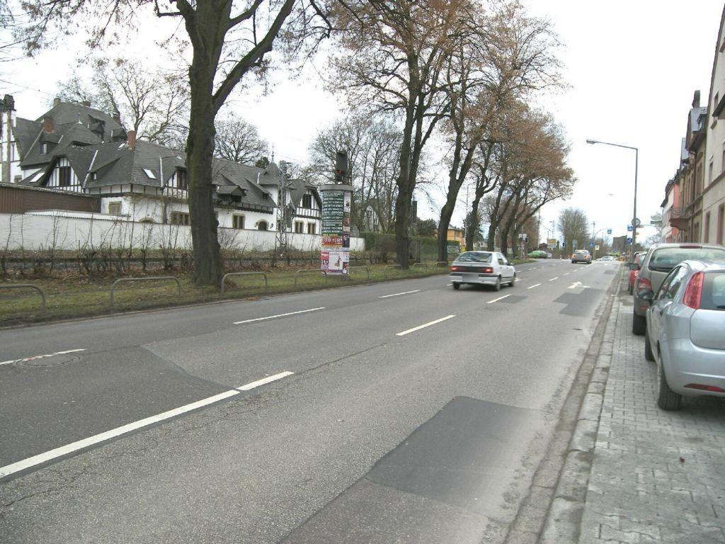 Kölner Str  70 gg