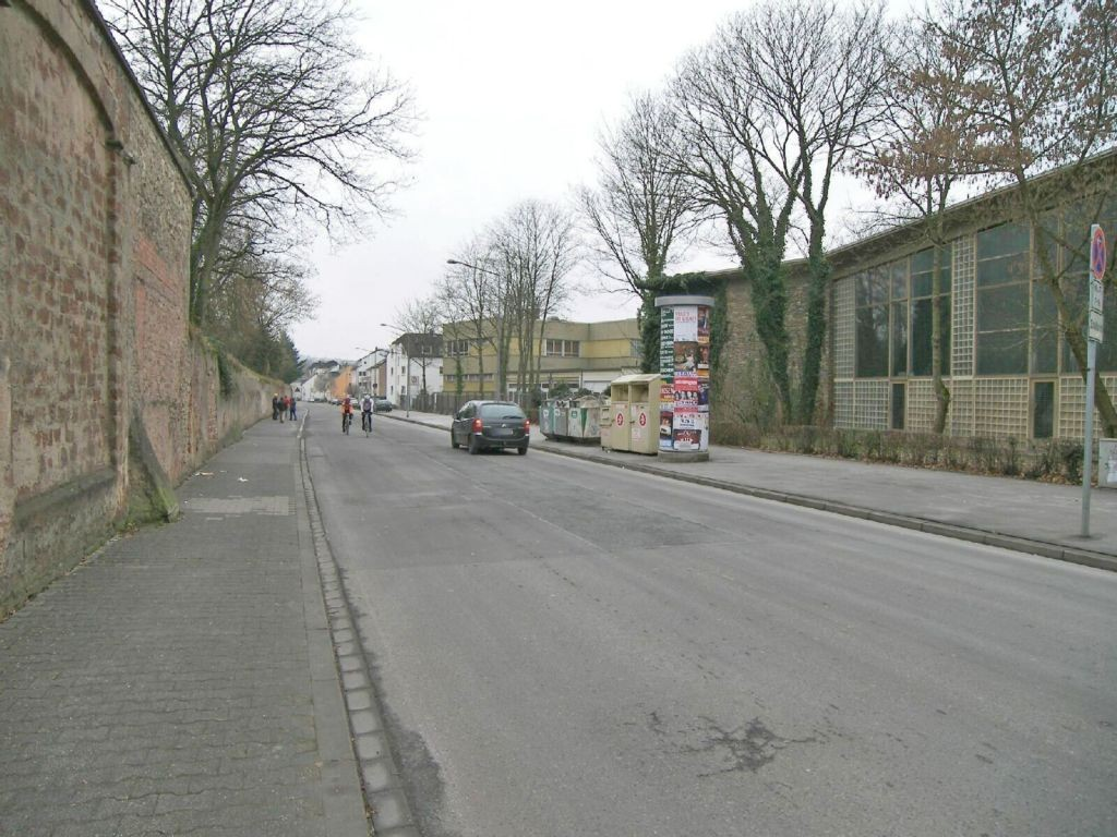 Medardstr   2 Franz Schule
