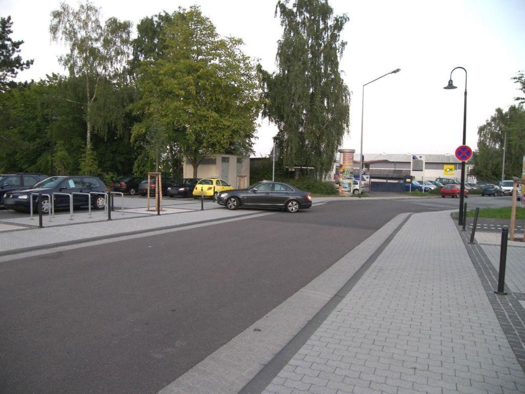 Ludwig-Steinbach-Str/Eurener Str nh