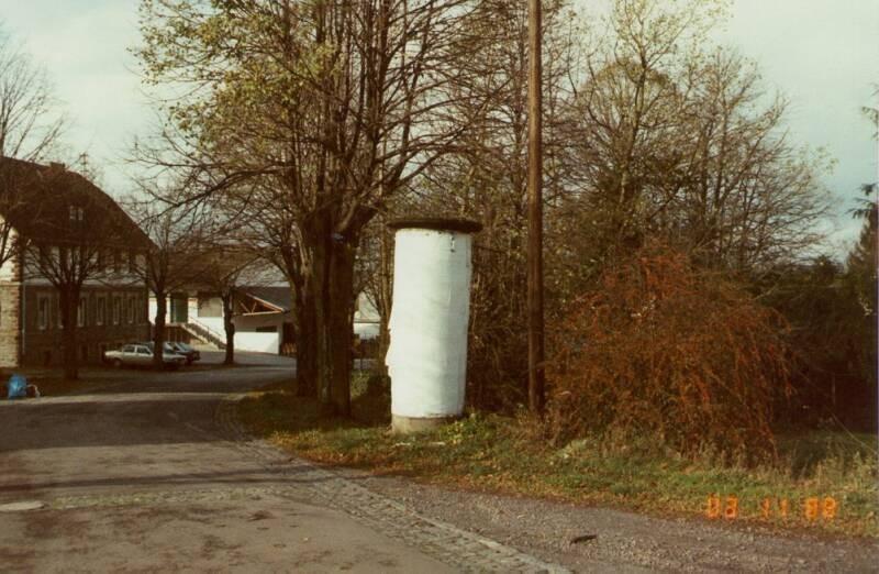 Bahnhofstr 114/Erbacher Str nh