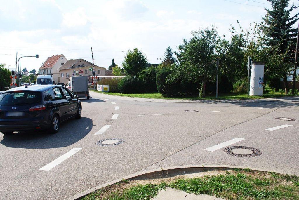 Seerain   1 nh/Epfenbacherweg