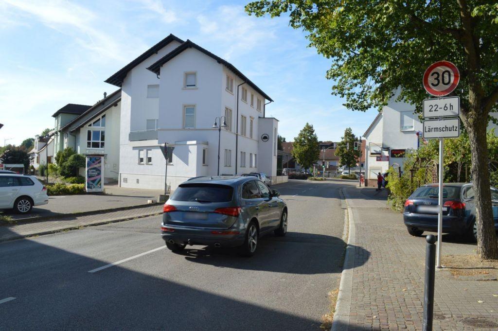 Heilbronner Str/Mößnerstr gg
