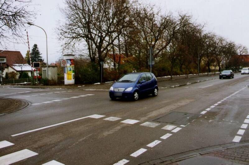 Breslauer Str/Birnenstr