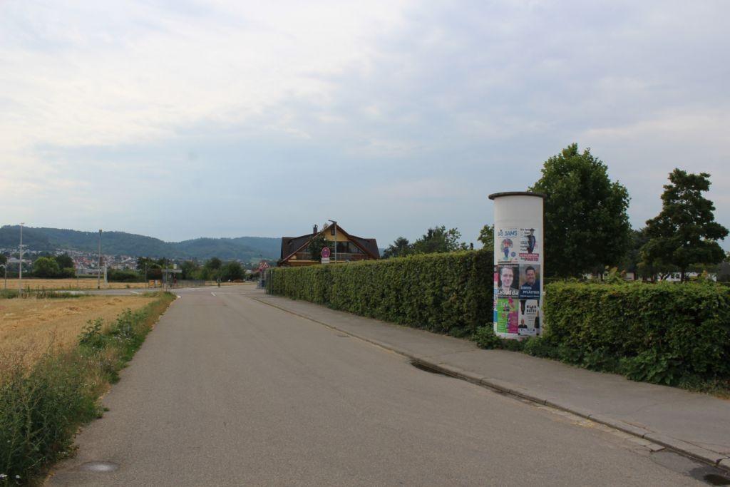 Hammerweg/Miramar (P)/-Waid