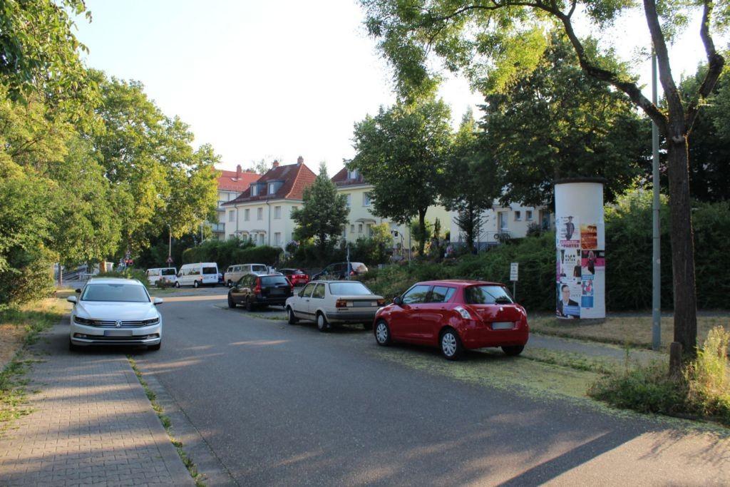 Rosenbrunnenstr/Friedrich-Vogler-Str 9 gg