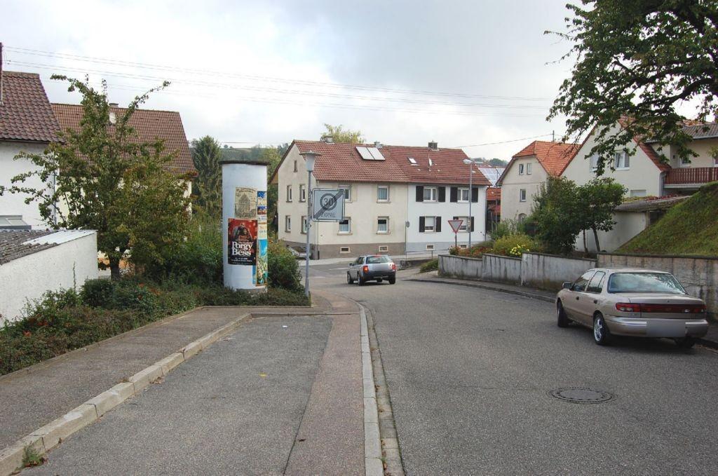 Hermann-Stehr-Str/Hauptstr