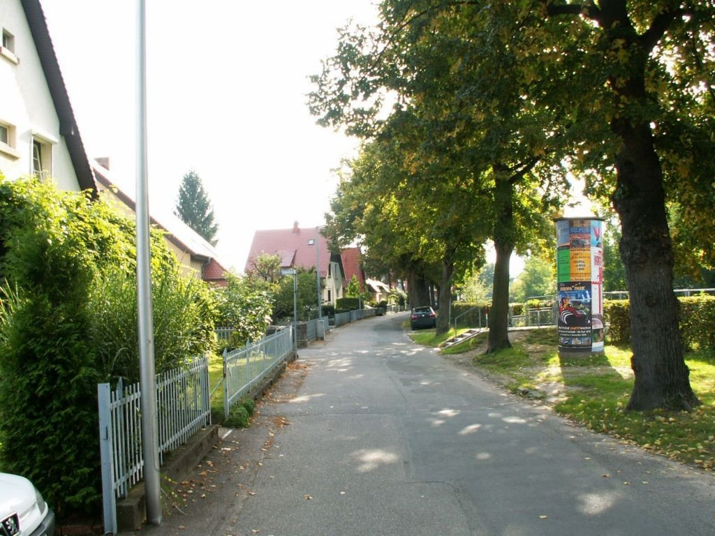 Uferweg/Entenfluß gg