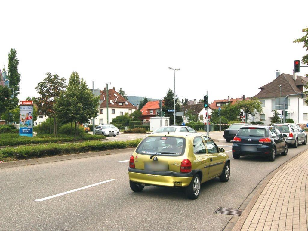 Schillerstr/August-Schneider-Str