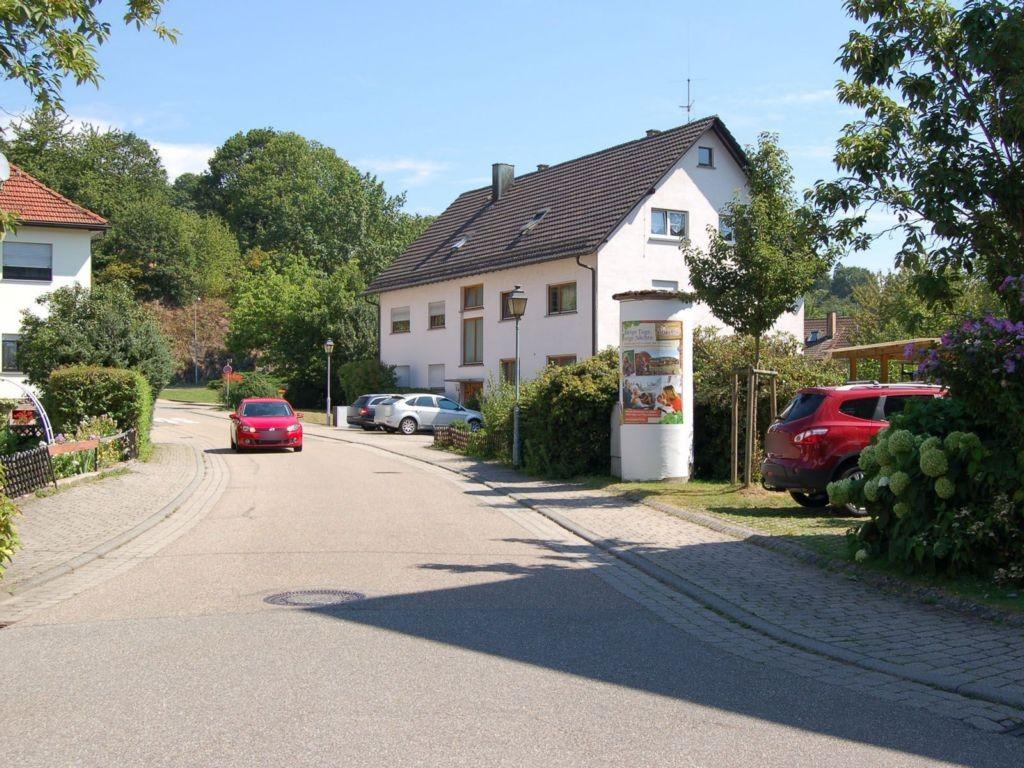 Grundstr/Brunnenstr