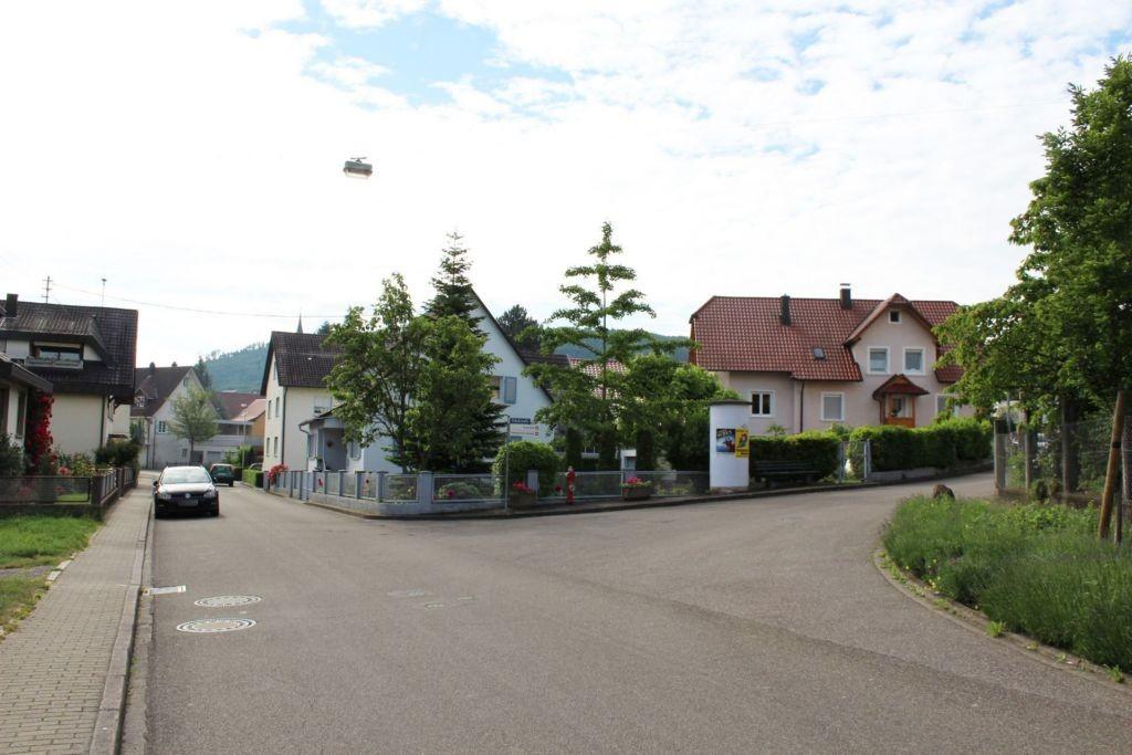 Schulstr/Leutkirchstr/-Oberschopfheim